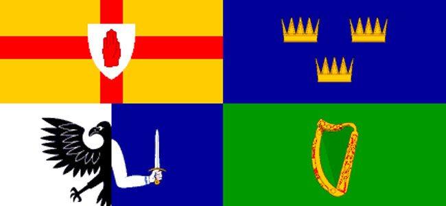 provinces-fleg