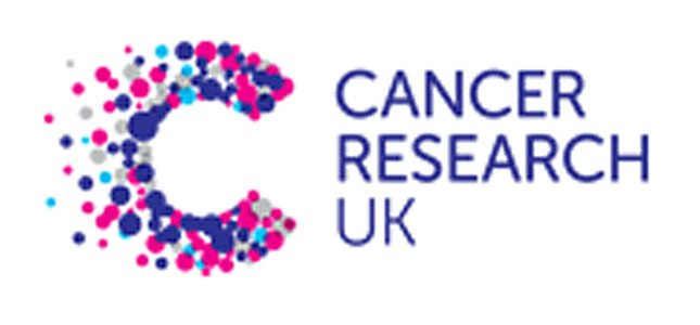 CancerResearch