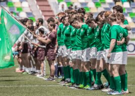 U20 Championship: Our favourite pictures.