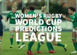 WRWC2015: Predictions League Winners