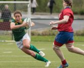 Women's AIL week 5 Preview