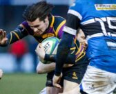 Kukri Ulster Rugby Championship Preview – 20th Jan 18