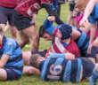 Ulster Schools Cup, danske bank Ulster Schools cup