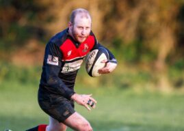 Club: Towns Cup Preview.