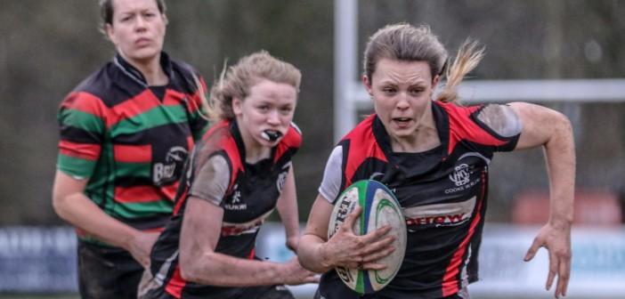 Women's All Ireland League Week 12 Preview