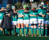 Women's Six Nations Wrap Round 2.