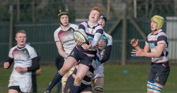 Schools Cup Competitions Wrap