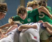 Women's Six Nations Round 5 Wrap