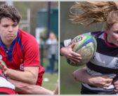 Women's AIL Week 16 Preview. Final