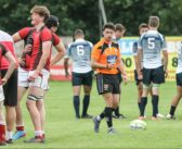 Ulster Age Grade Entertain Ontario Blues.
