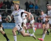 PRO14: Teams up for Connacht v Ulster