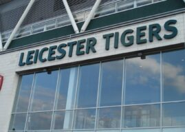 View from the Opposition: Leicester Tigers v Ulster