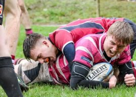 Schools Cup: What the Rankings Say – Round 4