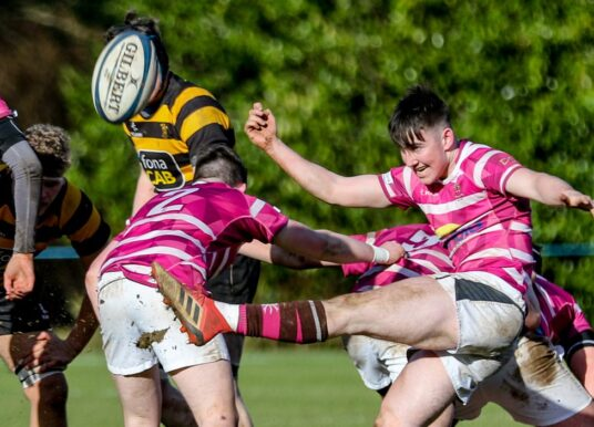 Ulster Schools: What the rankings say – Subsidiary Shield and Bowl Predictions.