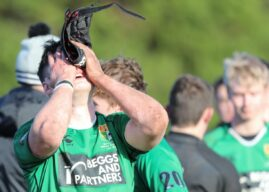 Schools Cup: What the Rankings Say – Quarter Finals