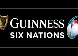 Men Six Nations: Wales 25 Ireland 7