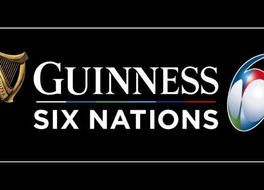 Men Six Nations: Wales 25 Ireland 7