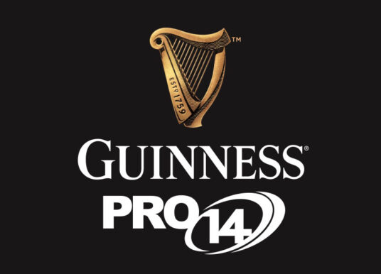 PRO14: Ulster 33 Southern Kings 19