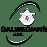 GALWEGIANS WIN