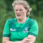 Mairead Coyne (Galwegians)