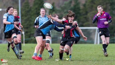2017-03-05 Cooke Women v Galwegians (AIL) ---15